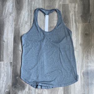 Women's Old Navy workout T-tank
